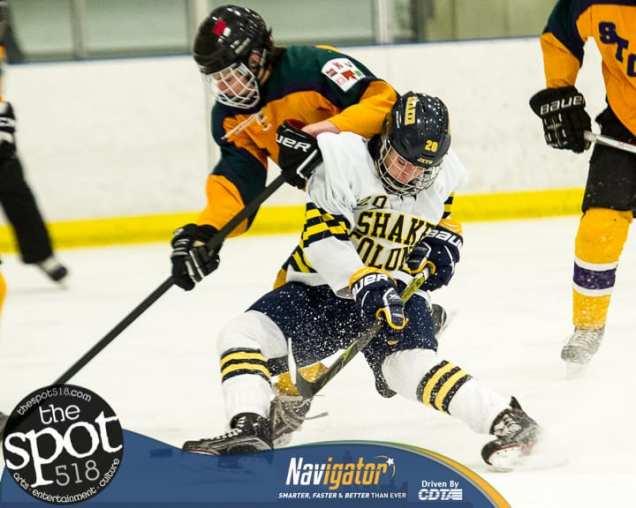 shaker-col v g'land hockey-5221