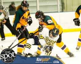 shaker-col v g'land hockey-5222