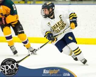 shaker-col v g'land hockey-5305
