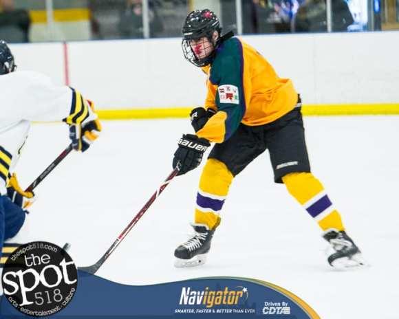 shaker-col v g'land hockey-5359