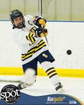 shaker-col v g'land hockey-5456