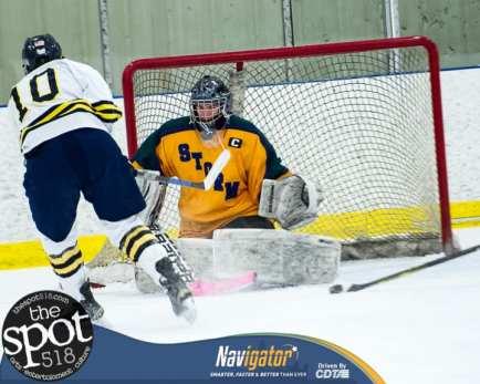 shaker-col v g'land hockey-5466