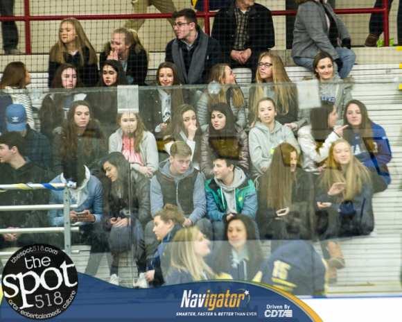 shaker-col v g'land hockey-5494
