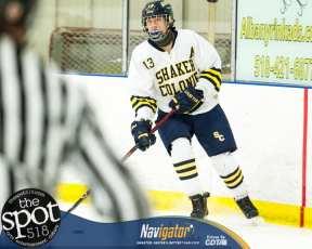 shaker-col v g'land hockey-5644