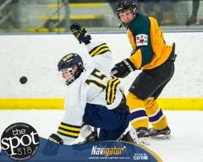 shaker-col v g'land hockey-5737