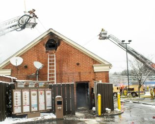 wendys fire-2877
