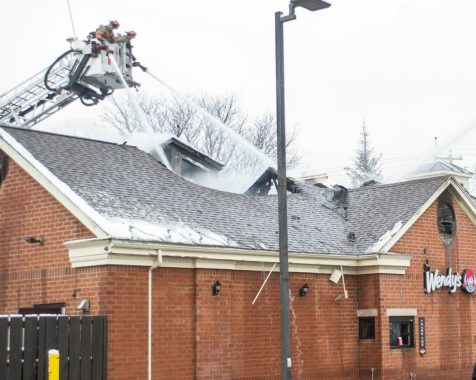 wendys fire-2892