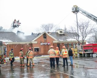 wendys fire-2914