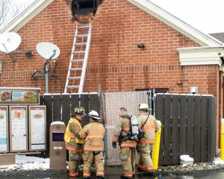 wendys fire-2974