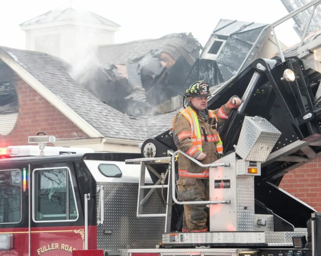 wendys fire-5539