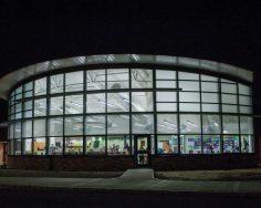 03-06-18 r'ville library web-7090