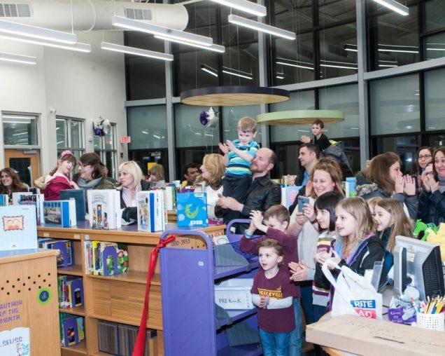 03-06-18 r'ville library web-7127