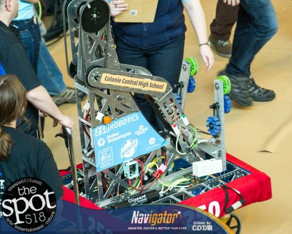 robots-6053