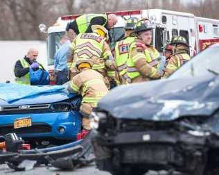accident web-4842