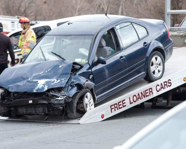 accident web-4878