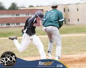 beth-shen baseball-5227