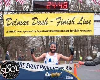 delmar dash-3704