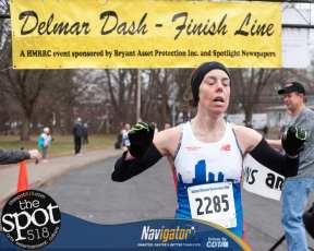 delmar dash-3815