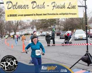 delmar dash-4216