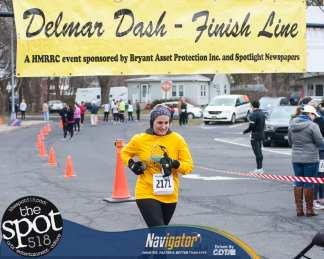 delmar dash-4480