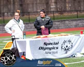 special olympics good-8356