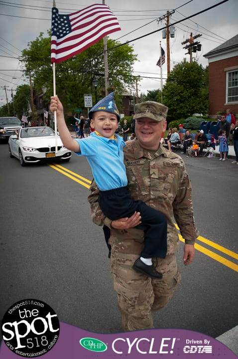 Bethlehem Memorial Day 2018 (70 of 100)