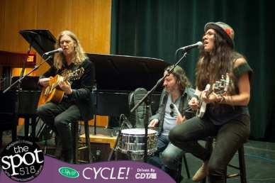 Songfest (1 of 60)