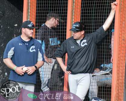 beth-columbia baseball-5459