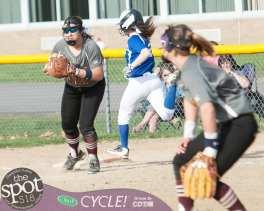col-0shaker softball-0225
