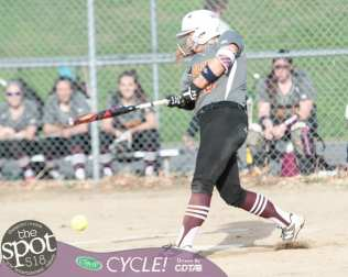 col-0shaker softball-0291