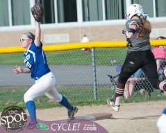col-0shaker softball-0298