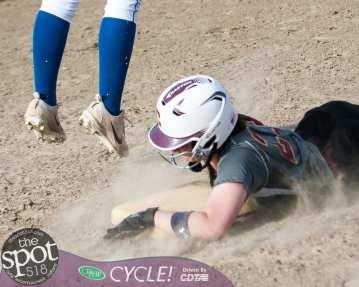 col-0shaker softball-0365