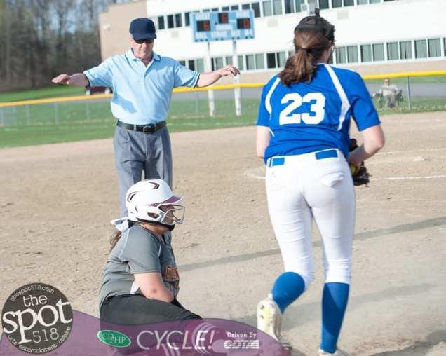 col-0shaker softball-0377