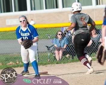 col-0shaker softball-0393