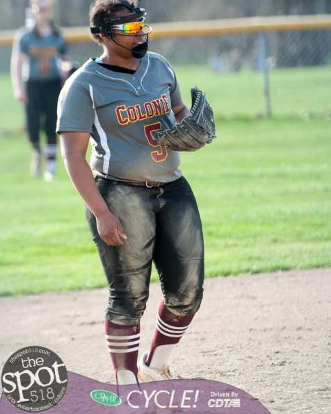 col-0shaker softball-0446