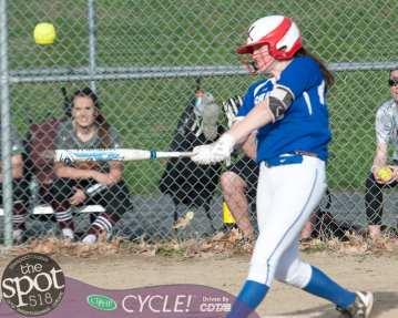 col-0shaker softball-0551