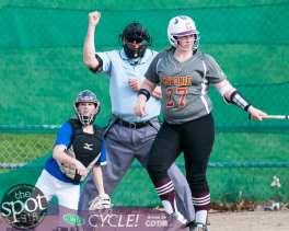 col-0shaker softball-3626