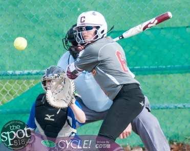 col-0shaker softball-3641