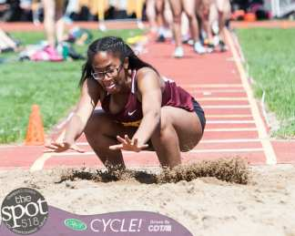 colonie relays-1677