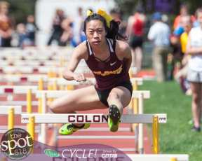 colonie relays-2326