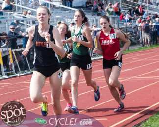 colonie relays-2740