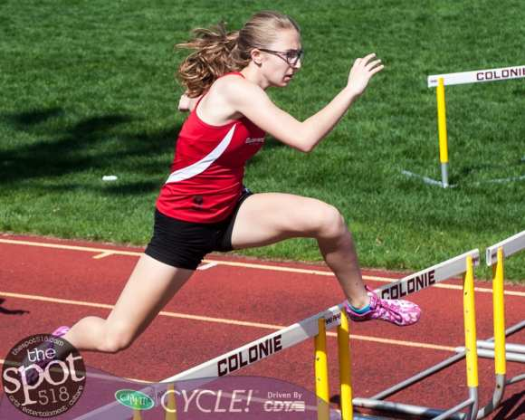 colonie relays-2865