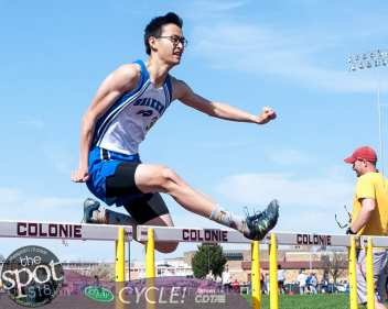 colonie relays-2882
