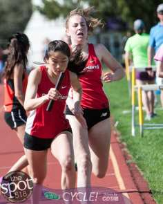 colonie relays-4211