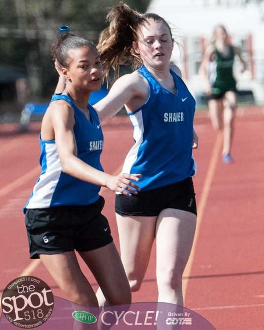colonie relays-4228