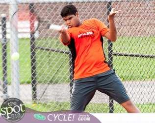 tennis-4661