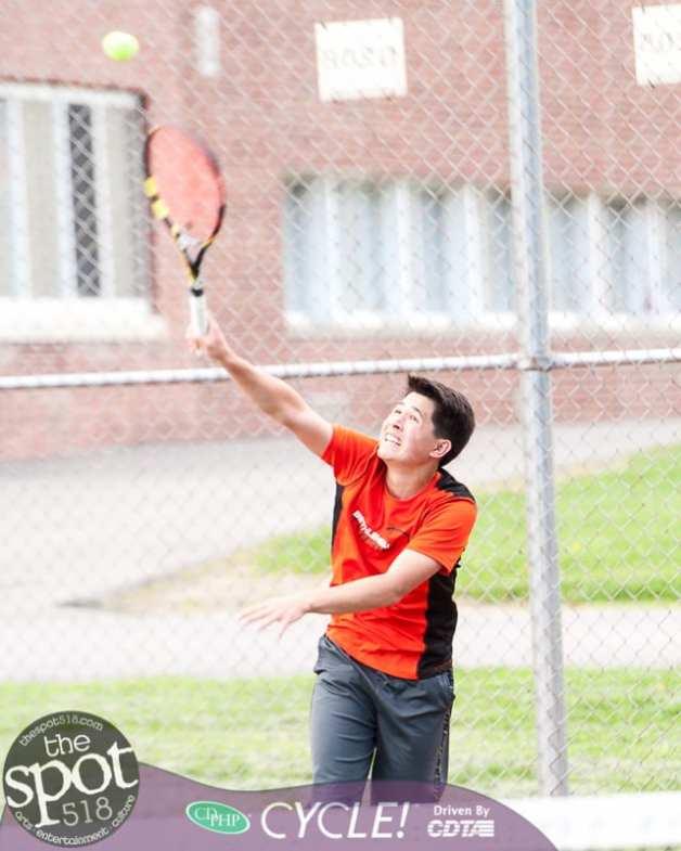 tennis-4741