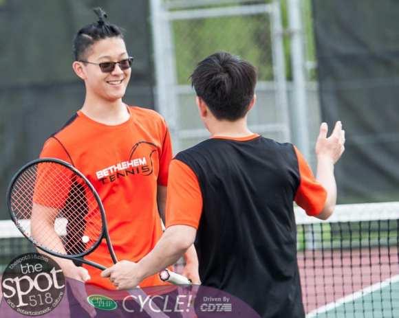 tennis-4806