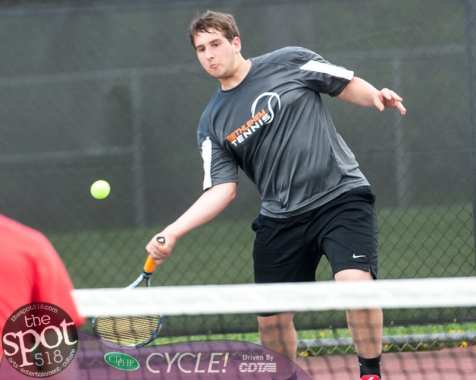 tennis-4817