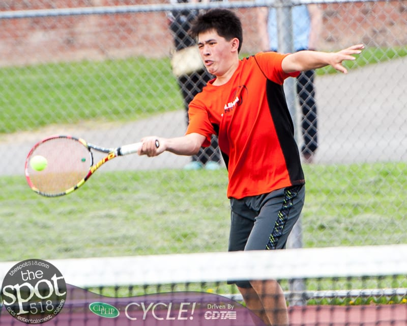 tennis-4869